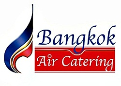 Bangkok Air Catering